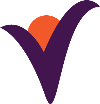 Village at Valley View Symbol